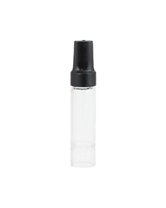 Arizer Air - Glass Aroma Tube Small