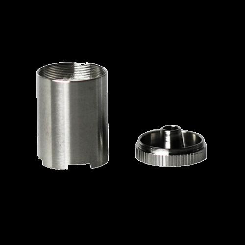 Boundless - Liquid/Wax Pod