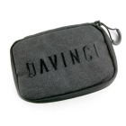 DaVinci - Canvas Carrying Case